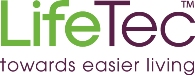 logo for LifeTec